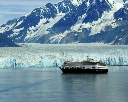 alaskan-cruise-northbound-glacier-route tour map